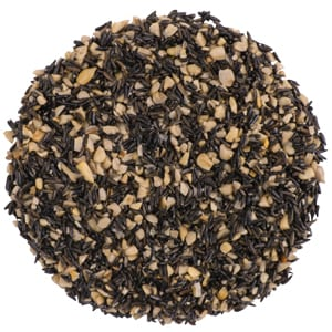 Finch Seed Blend, Bird Food, Wild Birds Unlimited, WBU