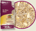Seed Blends, Wild Birds Unlimited, WBU
