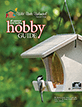 Hobby Guide, Wild Birds Unlimited, WBU