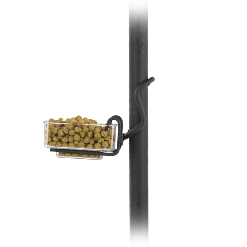 EZ-Attach APS Side Dish, Bird Feeder, Wild Birds Unlimited, WBU