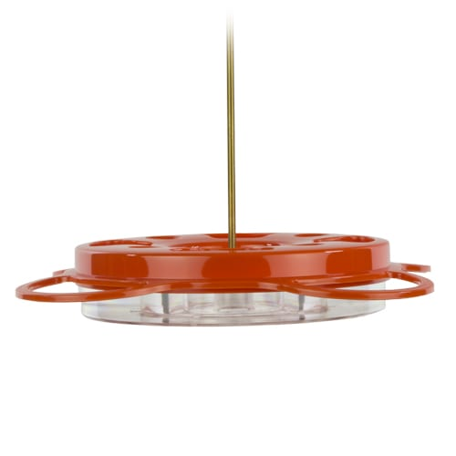 Oriole Feeder, Bird Feeder, Wild Birds Unlimited, WBU