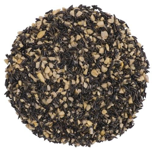 Finch Seed Blend, Bird Food, Wild Birds Unlimited, WBU