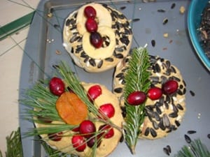 blog-wreath17-bagel-finished-121313